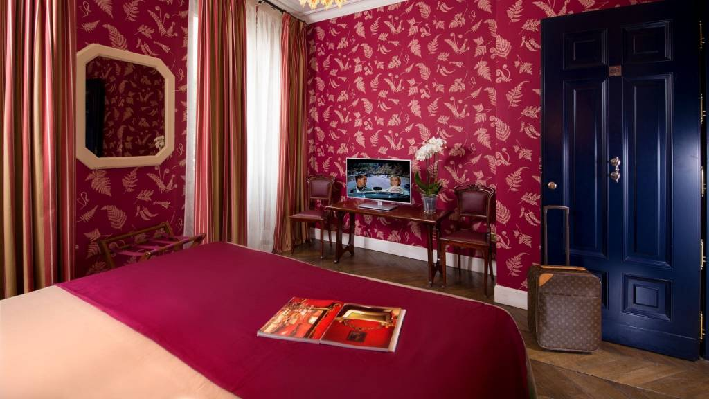 boutique-hotel-anahi-roma-gallery-camere-camera-executive-2