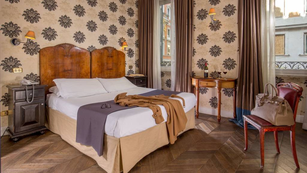 boutique-hotel-anahi-roma-gallery-camere-camera-executive-3