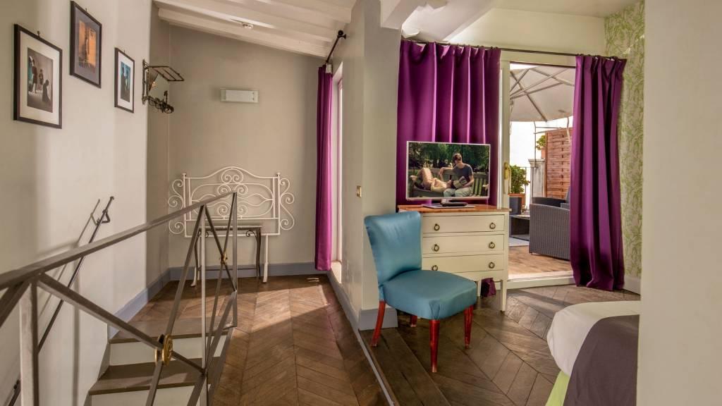 boutique-hotel-anahi-roma-gallery-camere-suite-con-terrazzo-1