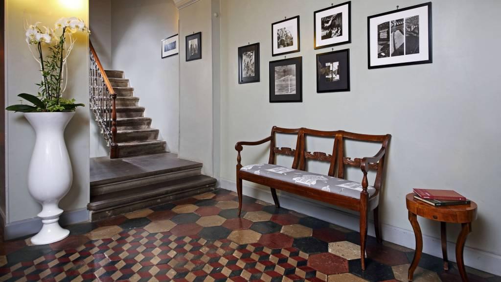 boutique-hotel-anahi-roma-gallery-struttura-dettagli-hall
