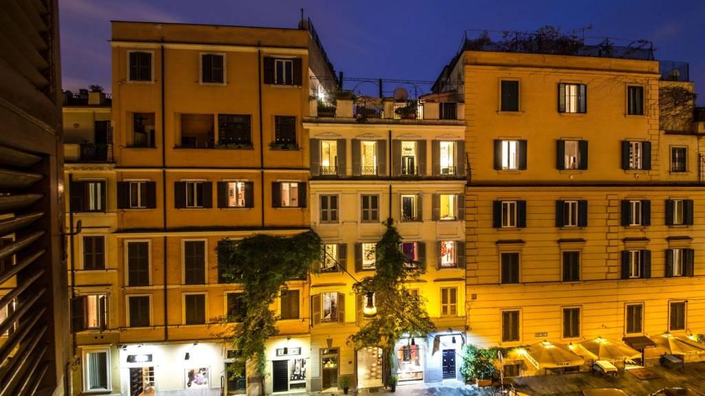 boutique-hotel-anahi-roma-gallery-struttura-palazzo-storico-800