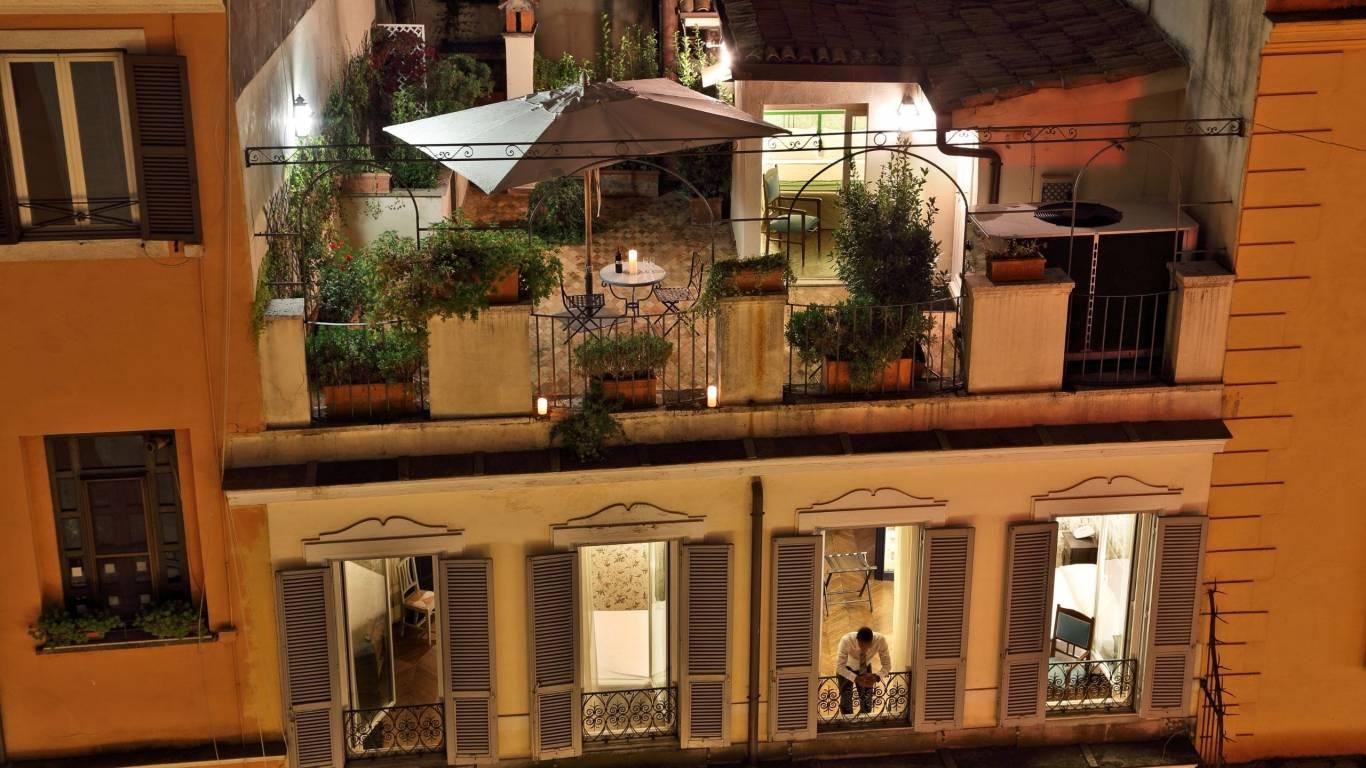 boutique-hotel-anahi-roma-gallery-camere-suite-vista-dall-alto