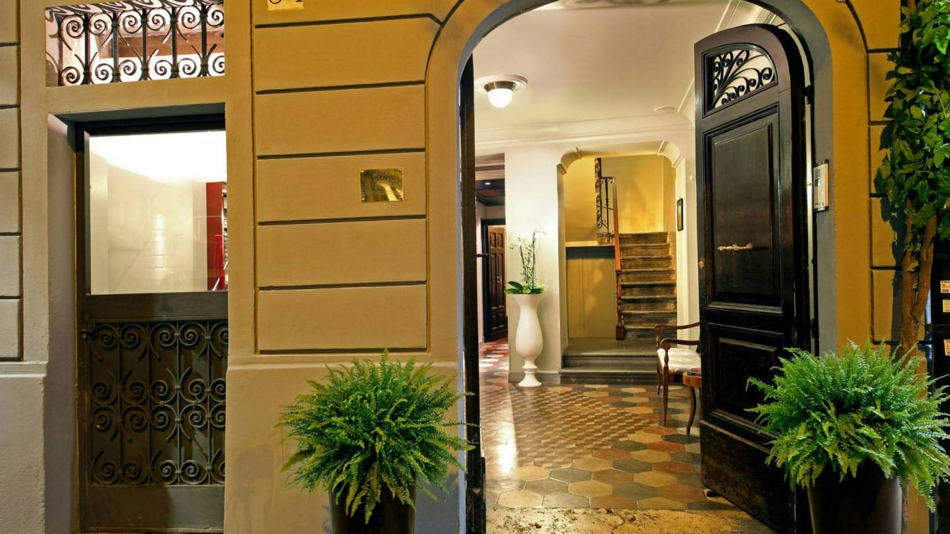 hotel-anahi-esterna-02-new