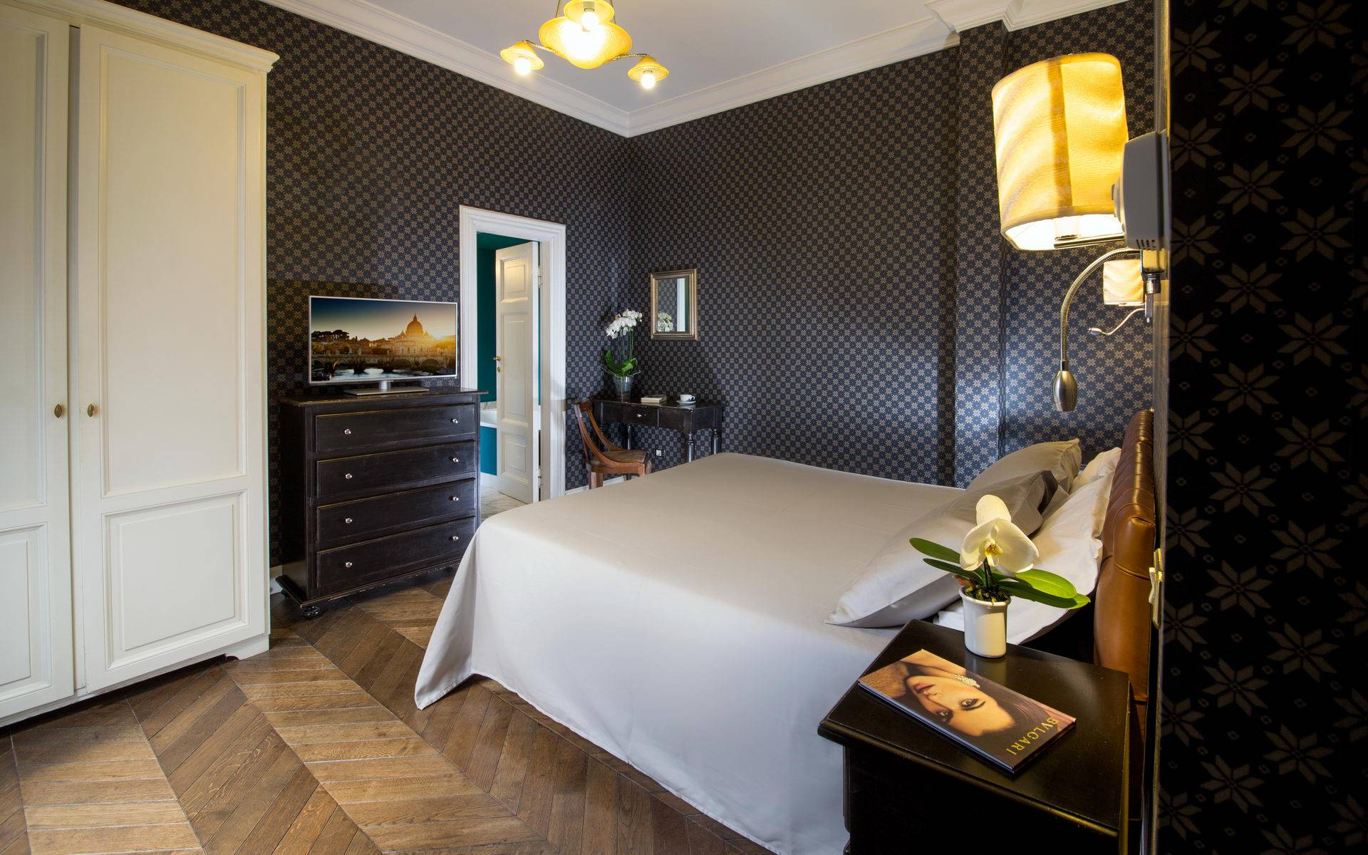 hotels-historic-centre-rome-boutique-hotel-anahi-camere-07-2