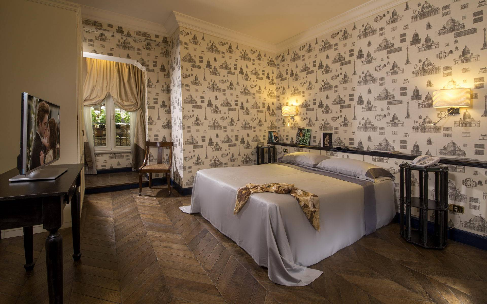 hotels-rome-centrew-boutique-hotel-anahi-camere-12-2