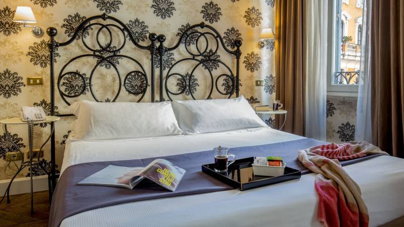 boutique-hotel-anahi-roma-gallery-camere-camera-standard-3