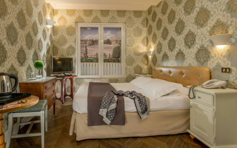 hotel-anahi-rome-yellow-twin-room-16